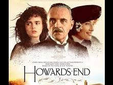 Howards End - Rotherfield Peppard, Oxfordshire