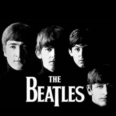 Beatles - Abbey Road Studios - St John's Wood