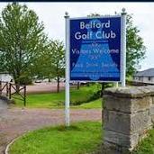 Belford Golf Club