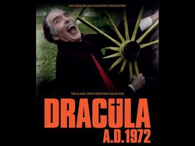 Dracula AD 1972 - London (Chelsea)