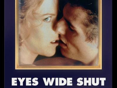 Eyes wide shut - Bedfordshire