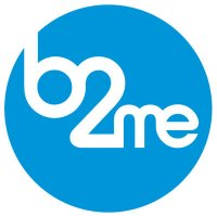 B2me Tourism Marketing
